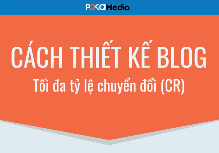 cach-thiet-ke-blog-toi-da-hoa-ty-le-chuyen-doi-cr