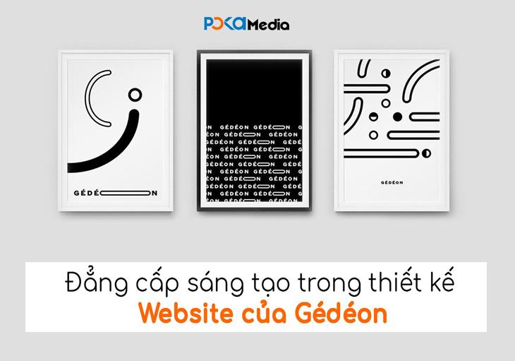 dang-cap-sang-tao-dang-hoc-hoi-trong-thiet-ke-website-gedeon
