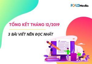 3-bai-viet-ve-thiet-ke-website-nen-doc-nhat-thang-12-2019 (1)