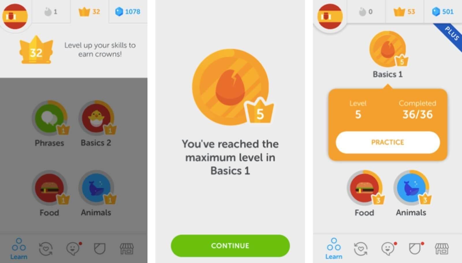 Duolingo-bien-doi-nhiem-vu-hoc-mot-ngon-ngu-moi-thanh-trai-nghiem-hap-dan-de-bien-khach-hang-cu-thanh-fan-cung-cua-thuong-hieu