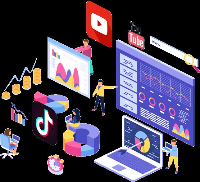 Dịch vụ quảng cáo trực tuyến 8