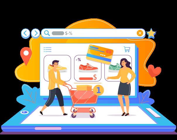 Dịch vụ thiết kế website cao cấp 4