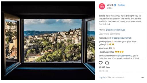 airbnb-chia-se-noi-dung-cua-nguoi-dung-giup-thu-hut-nhieu-nguoi-dung-hon-11