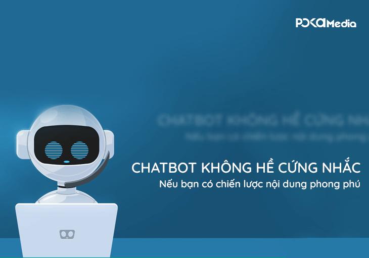 dung-so-chatbot-neu-ban-co-chien-luoc-noi-dung-thong-minh