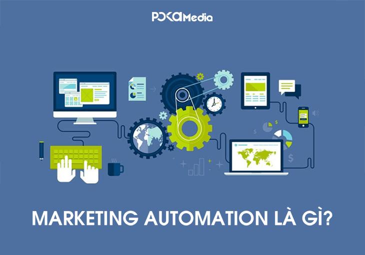 marketing-automation-la-gi-hieu-qua-va-cach-ung-dung