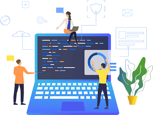 Dịch vụ thiết kế website cao cấp 28