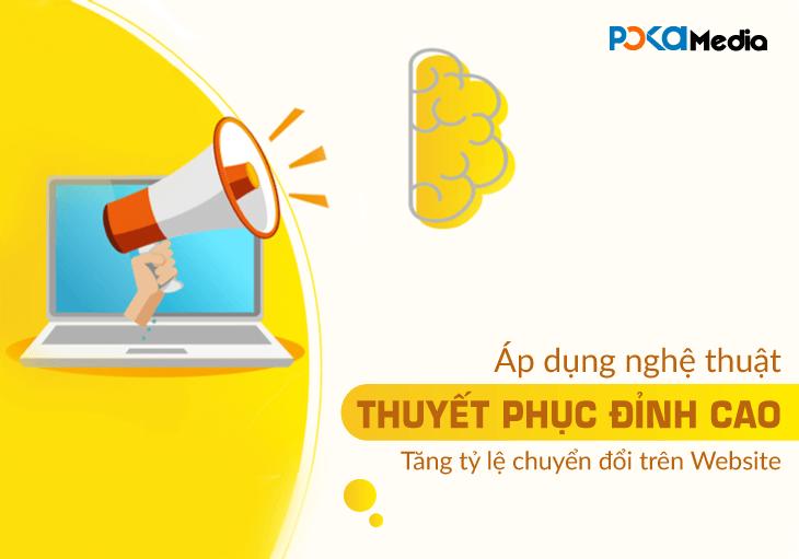nghe-thuat-thuyet-phuc-dinh-cao-tang-chuyen-doi-tren-website