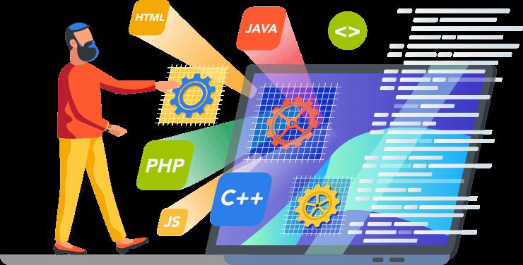 Phần mềm ứng dụng 2