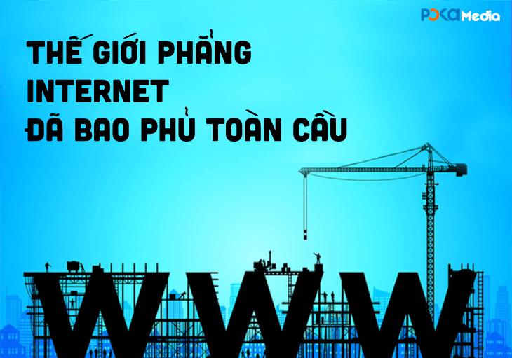 the-gioi-phang-internet-da-bao-phu-toan-cau-phan-1