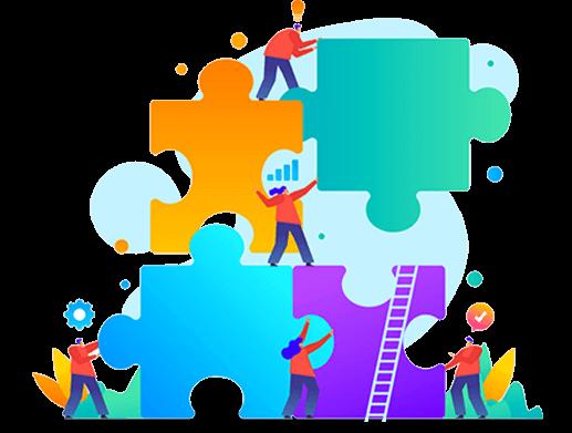 Phòng Digital Marketing Thuê Ngoài Chuyên Nghiệp 7