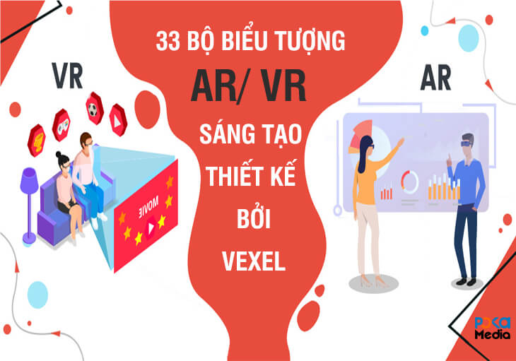 33-BO-BIEU-TUONG-AR-VR