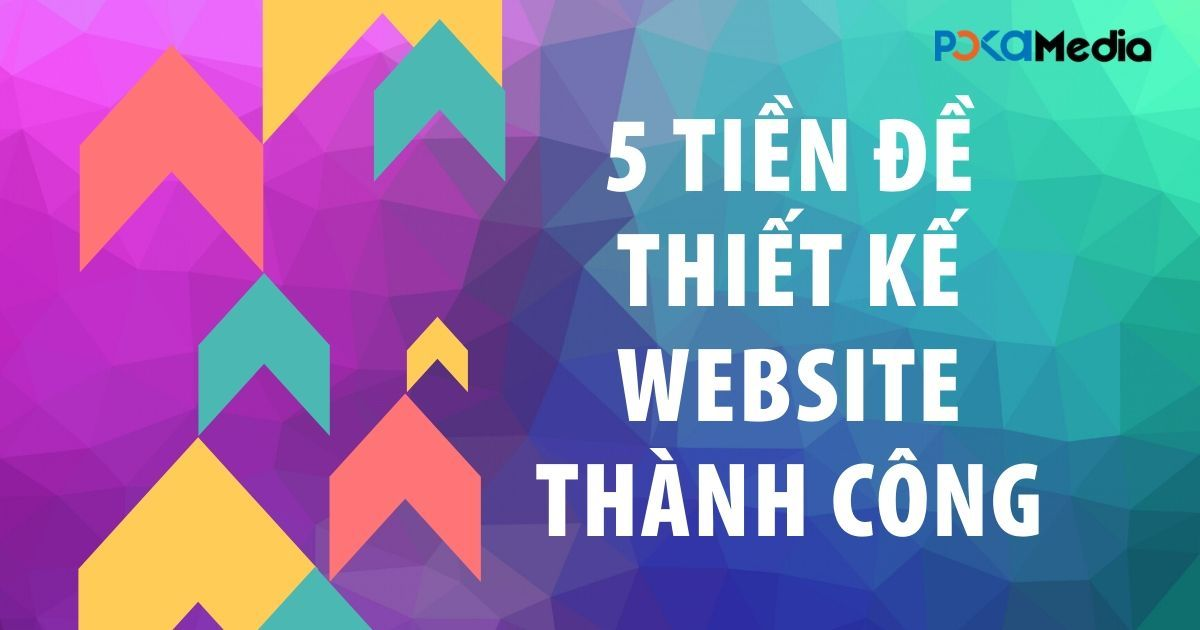 5-dieu-bat-buoc-tao-tien-de-cho-thiet-ke-website-thanh-cong1_result