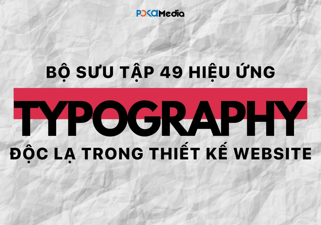 HIEU-UNG-TYPOGRAPHY (3)