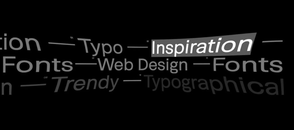 HIEU-UNG-TYPOGRAPHY1 (1)