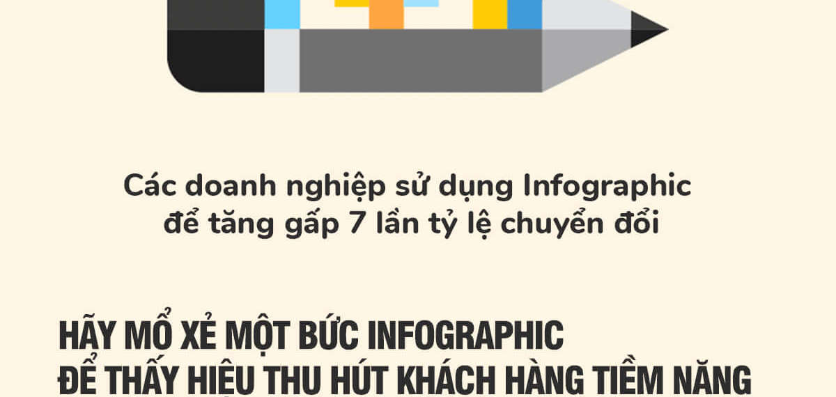poka-media-cuon-hut-khach-hang-tiem-nang-bang-infographic