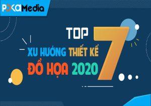 dd-top-7-xu-huong-thiet-ke-do-hoa-2020-1