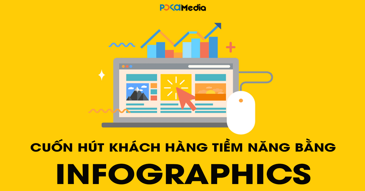 fb-cuon-hut-khach-hang-tiem-nang-bang-infographic