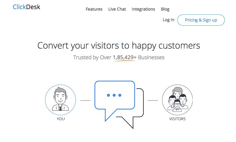 phan-mem-chatbot-clickdesk