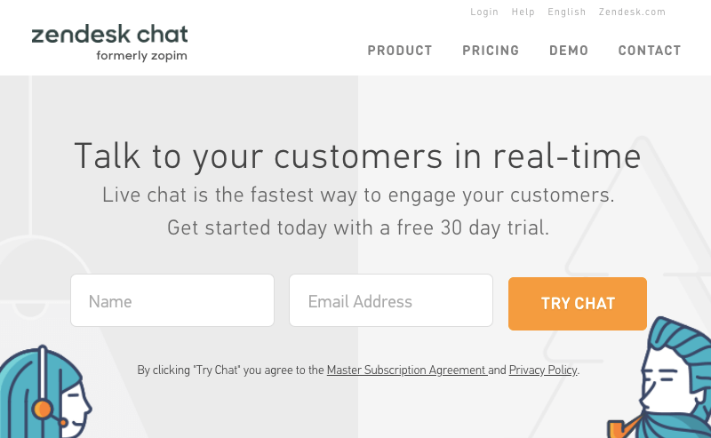 phan-mem-chatbot-zendesk-chat7