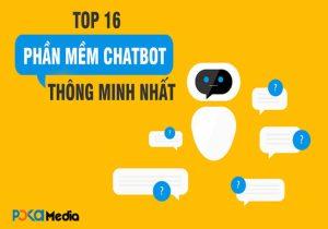 top-16-phan-mem-chatbot-thong-minh-nhat1