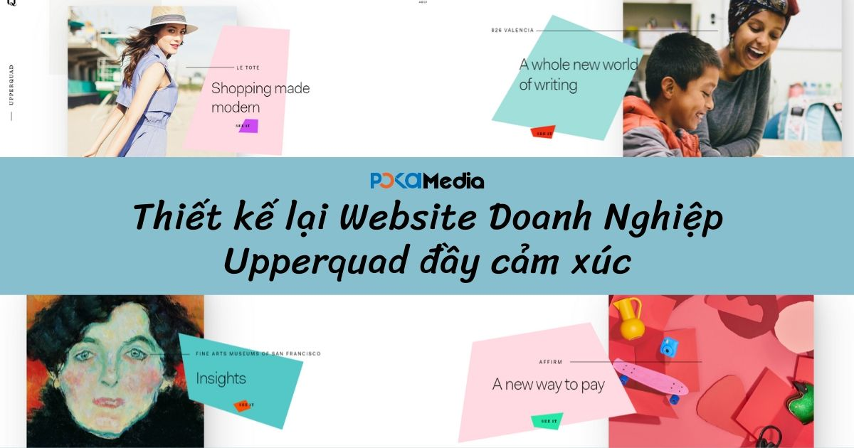CASE-STUDY-thiet-ke-lai-website-doanh-nghiep-upperquad-day-cam-xuc1_result