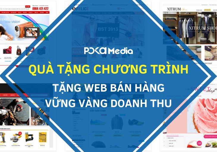 qua-tang-chuong-trinh-tang-web-ban-hang-vung-vang-doanh-thu (1)_result
