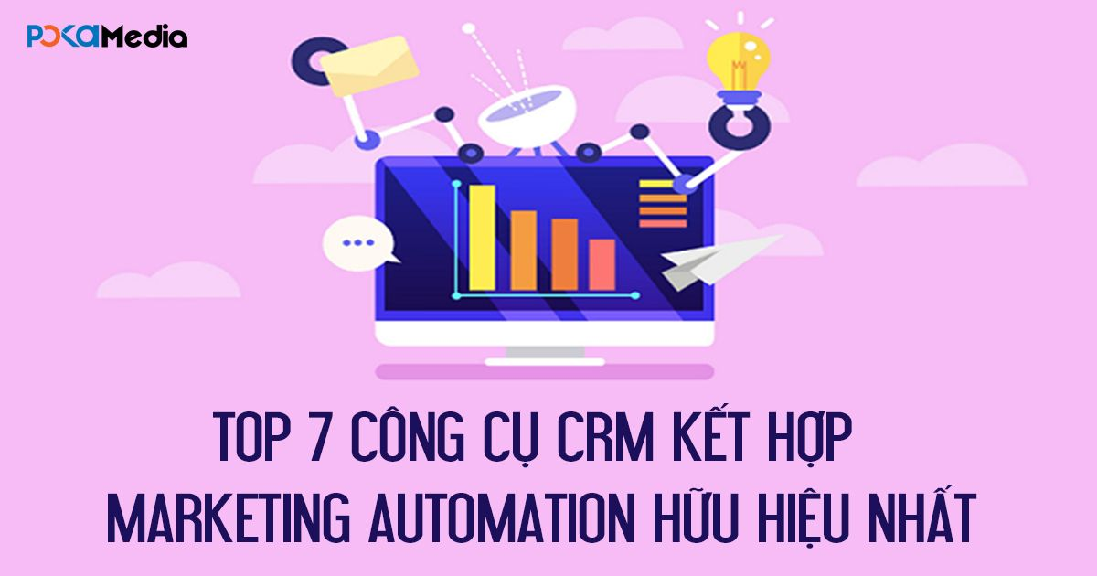 top-7-cong-cu-crm-ket-hop-marketing-automation-huu-hieu-nhat1_result