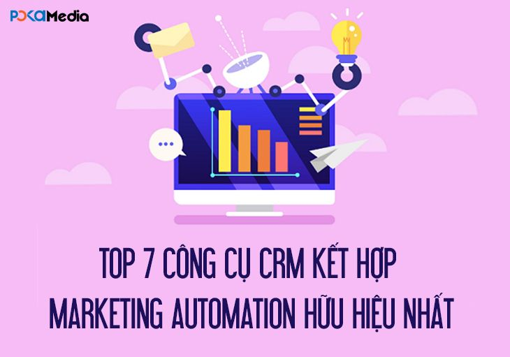 top-7-cong-cu-crm-ket-hop-marketing-automation-huu-hieu-nhat_result