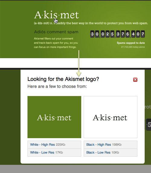 yeu-to-vang-tao-cu-hich-cho-mot-viral-landing-page30_result