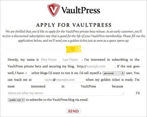 yeu-to-vang-tao-cu-hich-cho-mot-viral-landing-page3_result