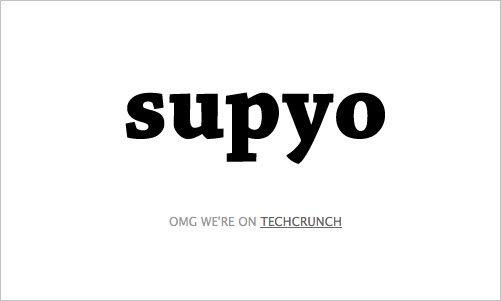 yeu-to-vang-tao-cu-hich-cho-mot-viral-landing-page9_result