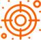 Phòng Digital Marketing Thuê Ngoài Chuyên Nghiệp 3