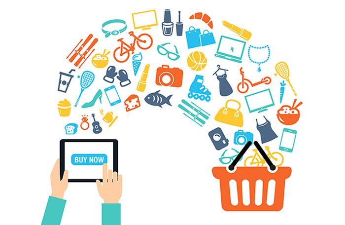 Marketing là gì? 3 lợi ích của Marketing trong thời đại 4.0 4