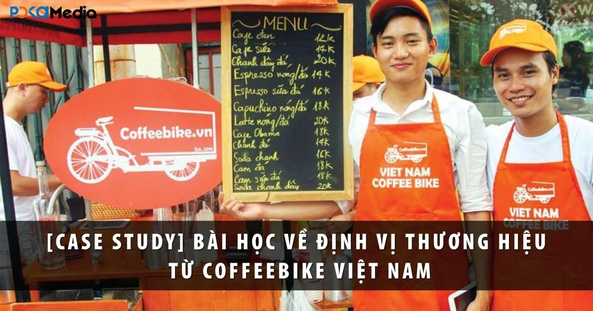 case-study-dinh-vi-thuong-hieu-coffeebike-viet-nam